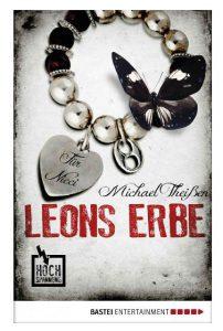 Leons erbe