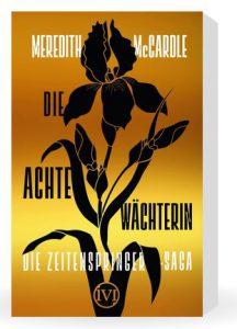 meredith-mccardle