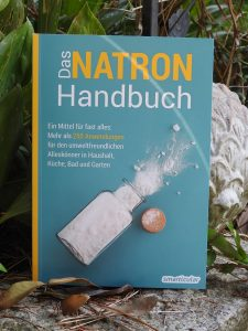 Smarticular - Das Natron Handbuch